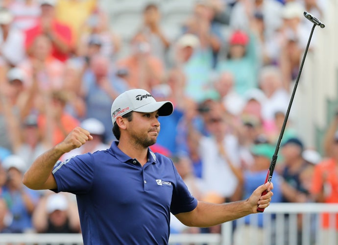 Jason Day gallery.jpg