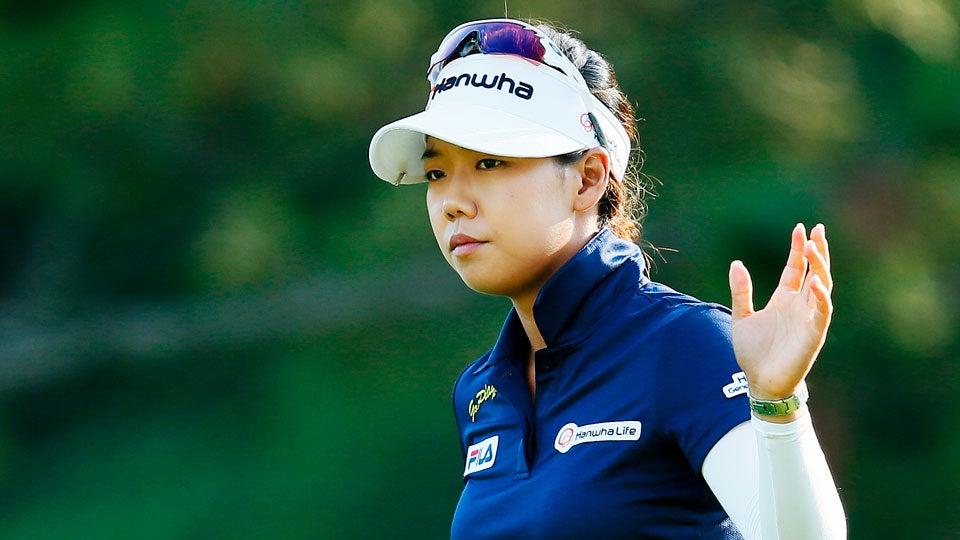 Jenny-Whin-Texas-LPGA-Tour-Win.jpg