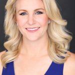 Jessica Marksbury