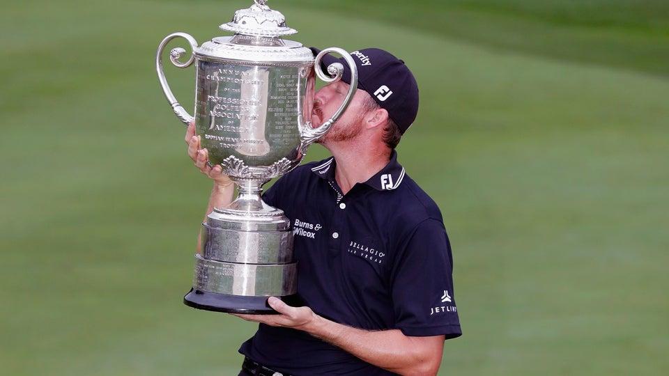 Jimmy-Walker-PGA-Championship-2016.jpg