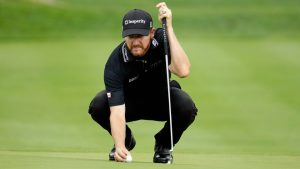 Jimmy-Walker-PGA-Championship.jpg