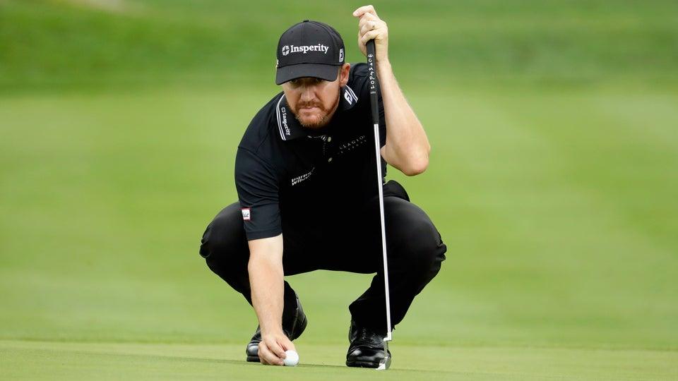 Jimmy-Walker-PGA-Championship.jpg