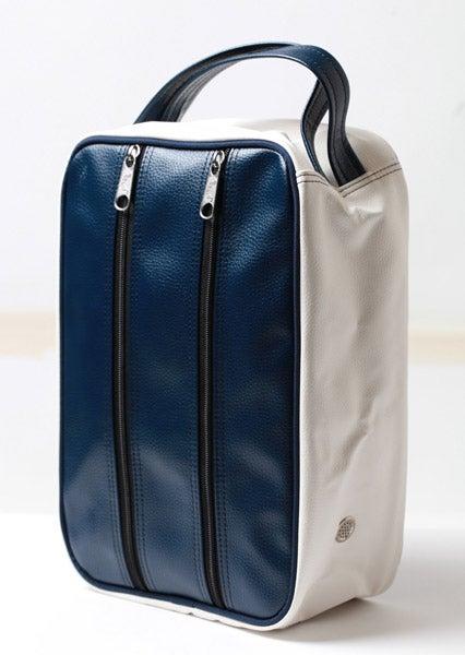Jones Company Classic Shoe Bag