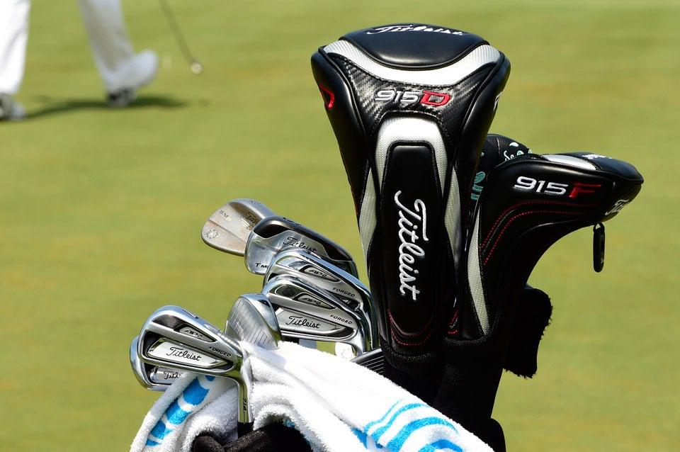 Jordan-Spieth-Golf-Clubs-Players.jpg