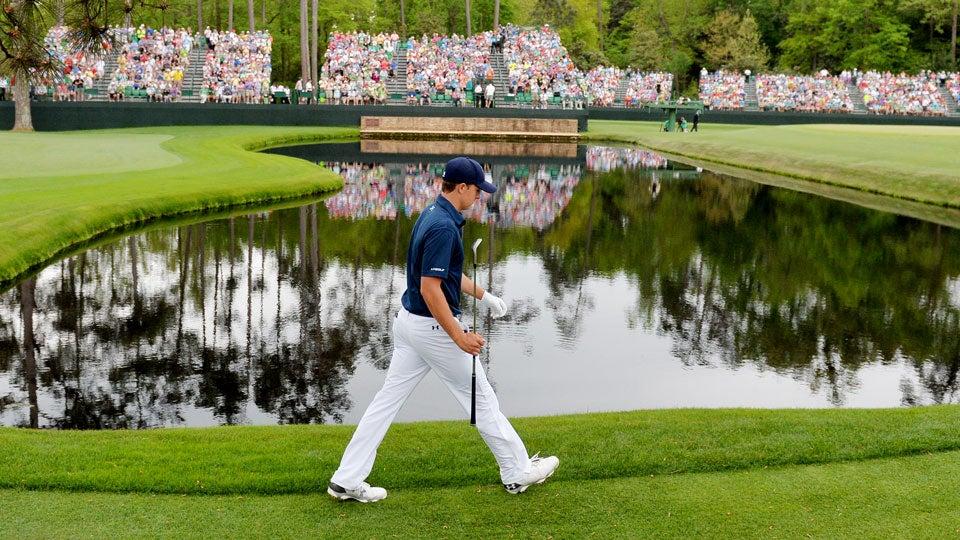 Jordan-Spieth-Masters-Augusta-National.jpg