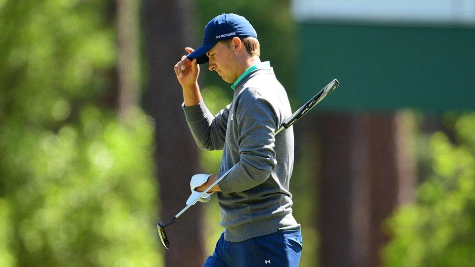 Jordan-Spieth-Masters-Saturday-Augusta-GVS_960.jpg