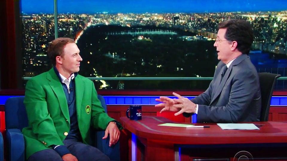 Jordan-Spieth-Stephen-Colbert-Late-Show.jpg
