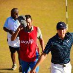 Jordan-Spieth-Wins-US-Open-2015-Kinno.jpg