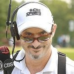 July6-David-Feherty_600x398_0_0.jpg