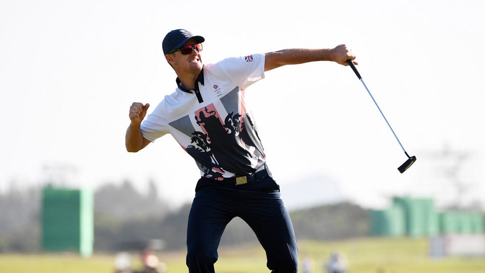 Justin-Rose-Clubs-Olympics.jpg