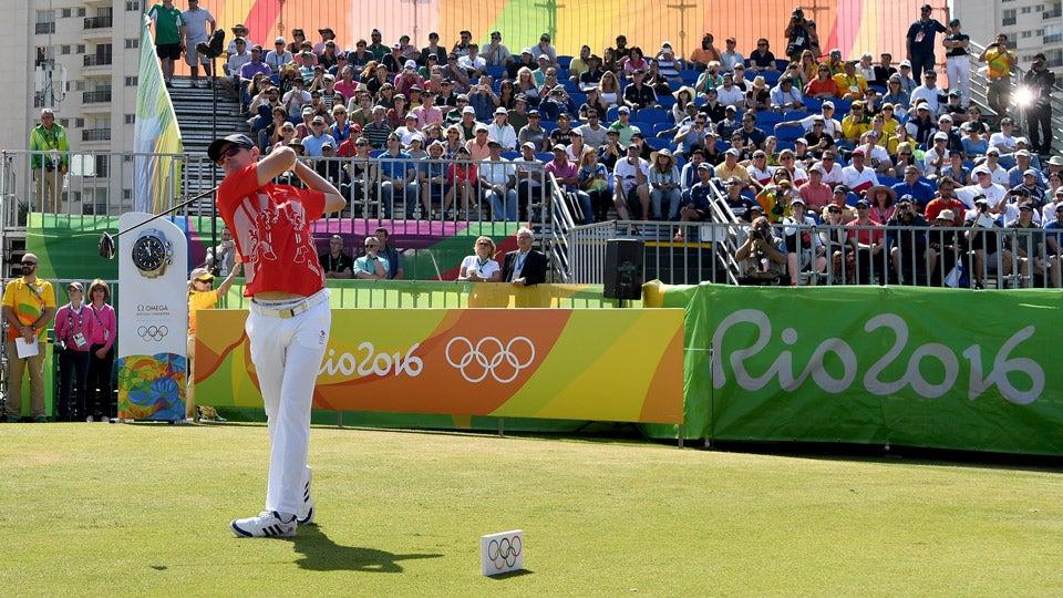 Justin-Rose-Saturday-Olympics-2016.jpg