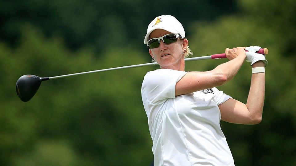 Karrie-Webb-US-Womens-Open-Round-1.jpg