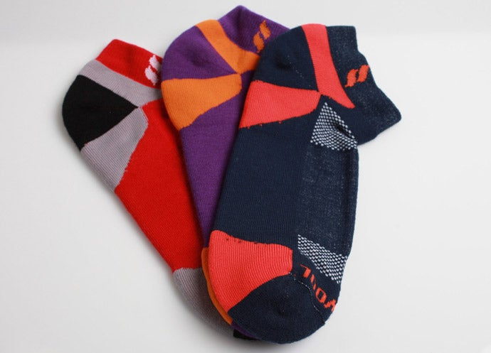 Kentwool Game Day Collection Socks