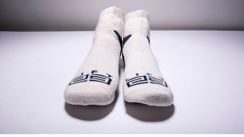 Lift23-Socks-960.jpg
