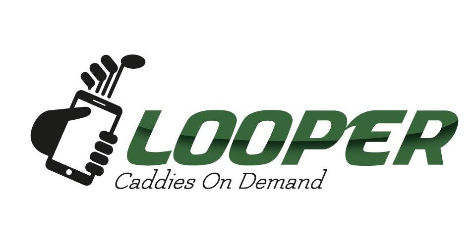 LooperLogo.jpg