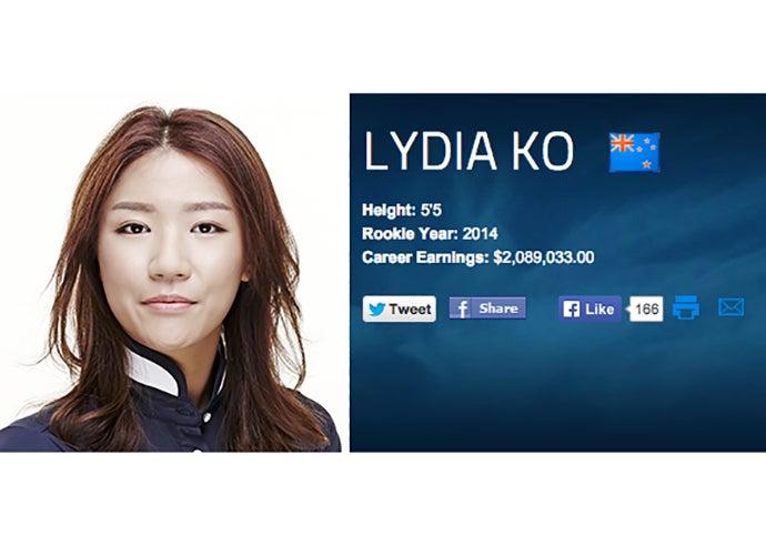Lydia Ko 2015.jpg