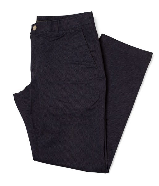 Maide Golf Heathland Pant