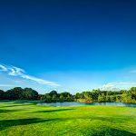 Marco-Simone-Golf-&-Country-Club-hole-1.jpg