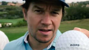 Mark Wahlberg hole in one.jpg