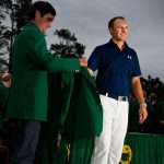 Masters-2015-Augusta-National-Mark-Peterson-52.jpg