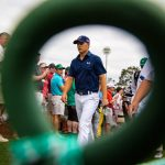 Masters-2015-Augusta-National-Mark-Peterson-55.jpg