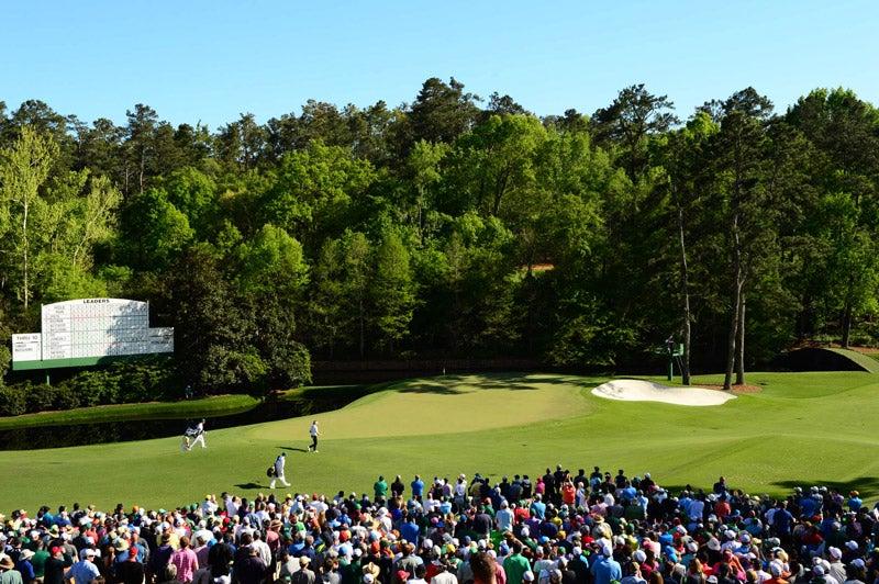 Masters-Sunday-Augusta_0.jpg