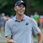 Matt-Kuchar-Olympic-Rules.jpg
