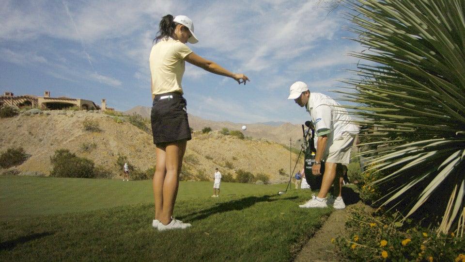 Michelle-Wie-2005-Samsung-World-Championship.jpg
