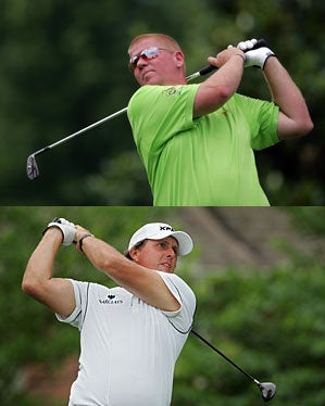 Mickelson-Daly_299x374_0.jpg