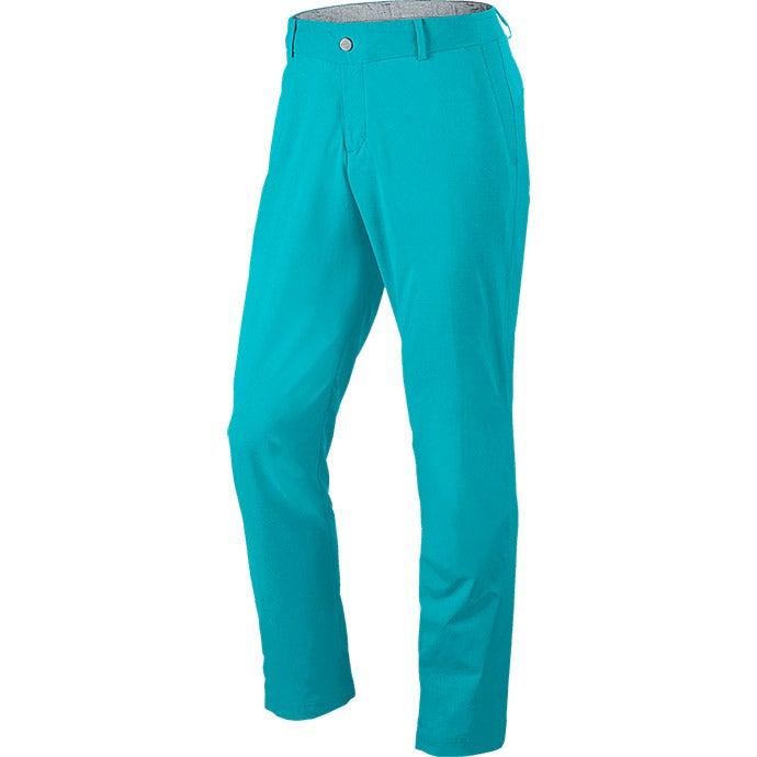 Nike Modern Tech Golf Pants, $110