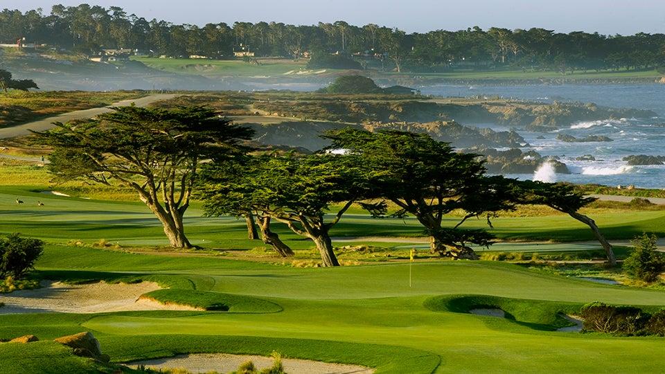 Monterey-Peninsula-Shore_Russell-Kirk.jpg