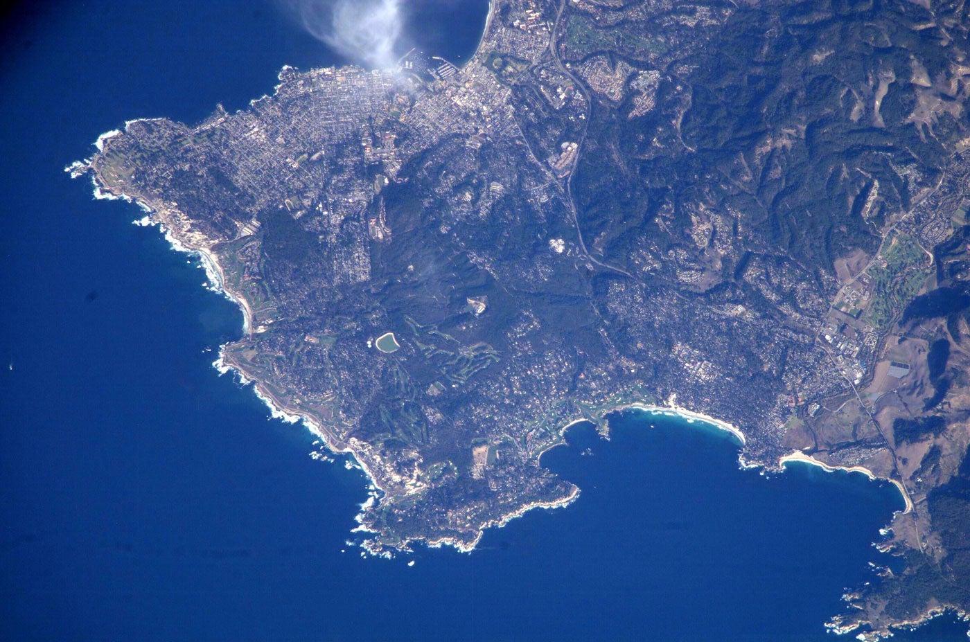 Monterey.jpg