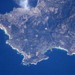 Monterey_0.jpg