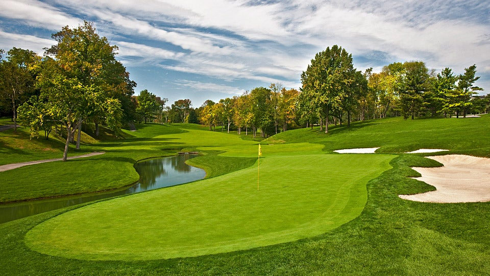 Muirfield-Village-53.jpg