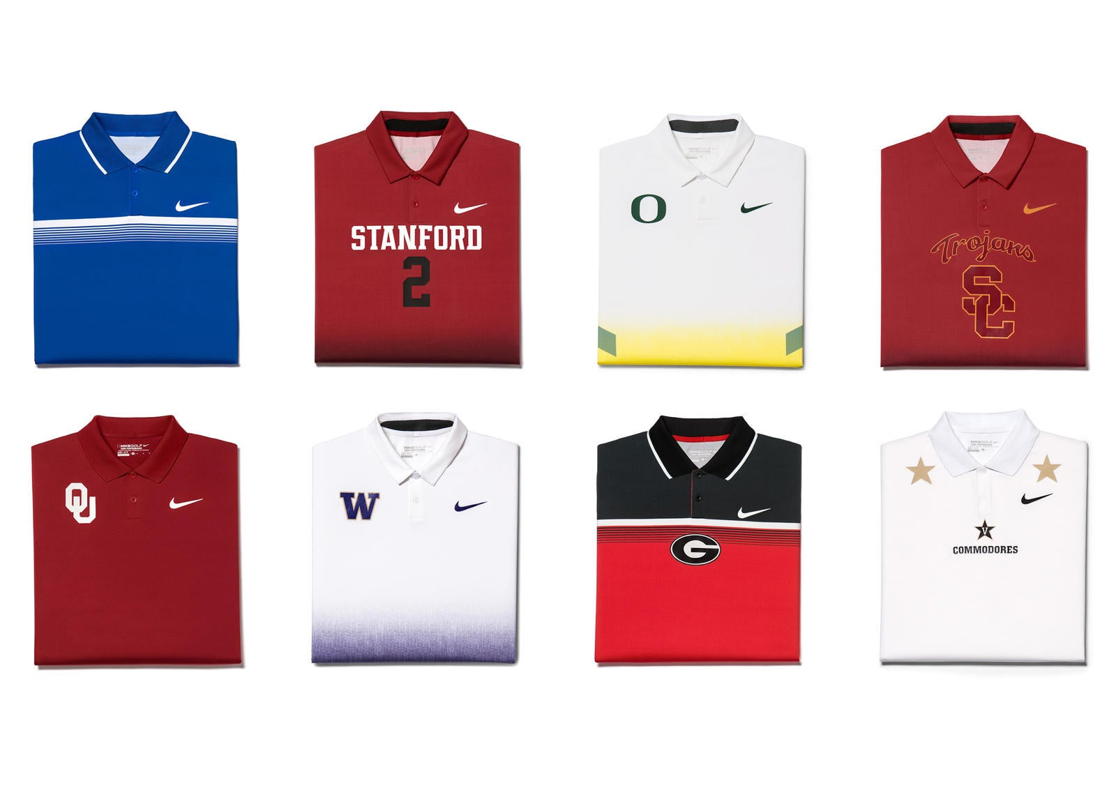 NCAA_Uniforms_rectangle_1600.jpg