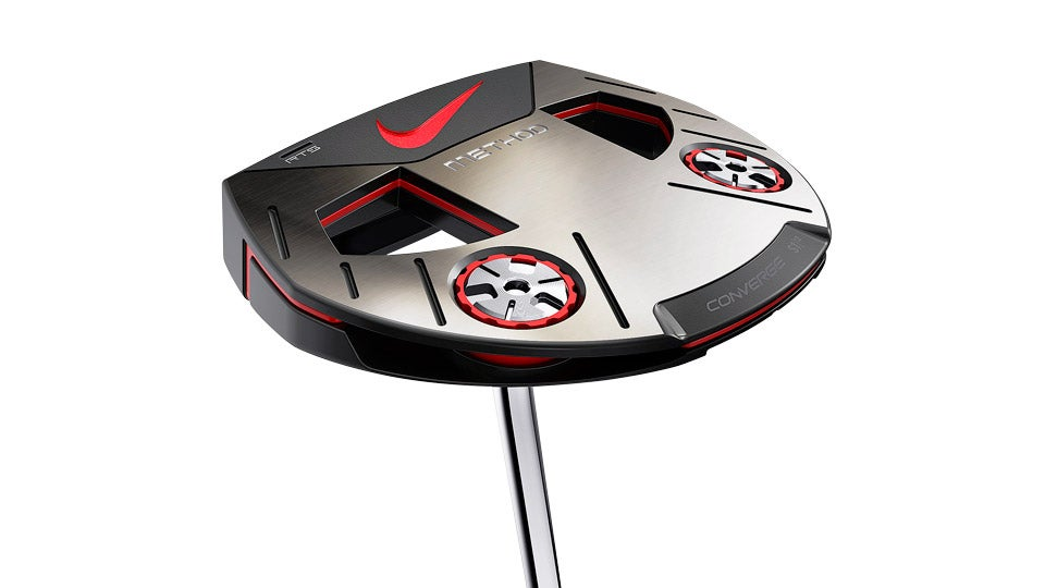 NIKE-METHOD-CONVERGE-COUNTERFLEX-S1-12-Putter_960.jpg