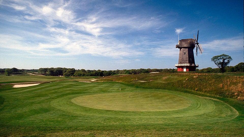National-Golf-Links-10.jpg