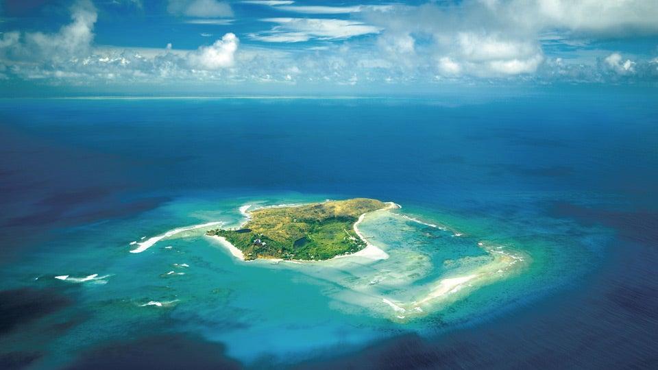 Necker-Island1.jpg