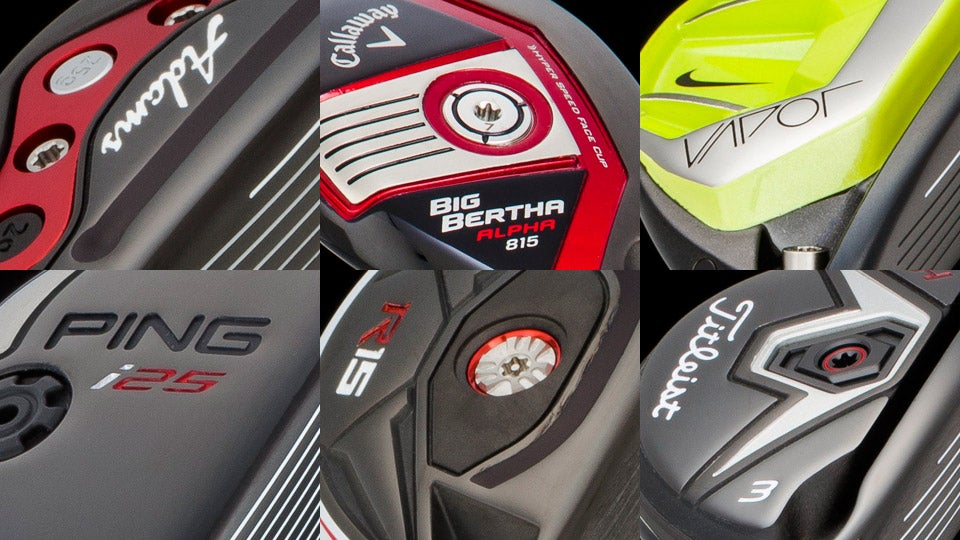 New-Golf-Hybrids-Photos-BPHybrids.jpg