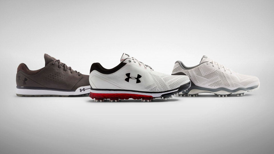 New-Under-Armour-Golf-Shoes_960.jpg