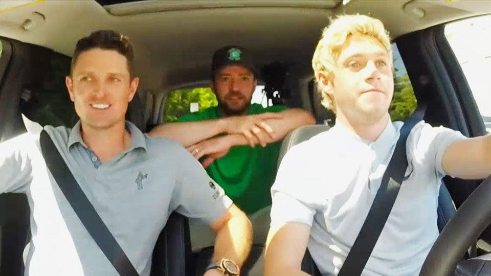 Niall-Horan-Justin-Timberlake-Justin-Rose-Masters.jpg