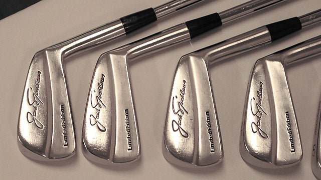 Nicklaus-86-Masters-Irons.jpg