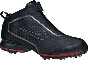 Nike-Bandon-Golf-Shoe_299x202_0.jpg