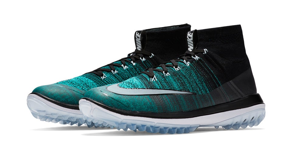 Nike-Flyknit-Elite-Golf-Shoes-1.jpg