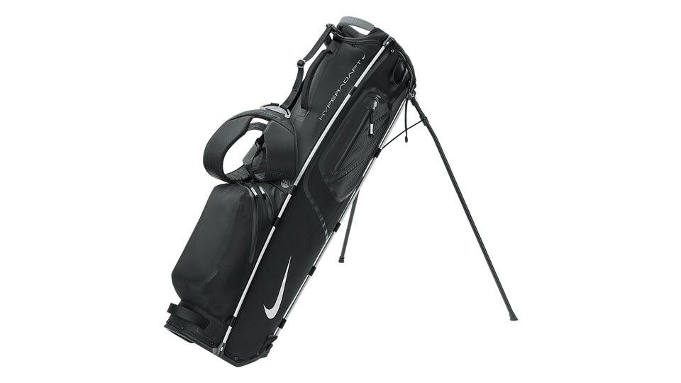 Nike-HyperAdapt-Golf-Bag.jpg