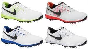 Nike-Lunar-Control-3-Shoes.jpg