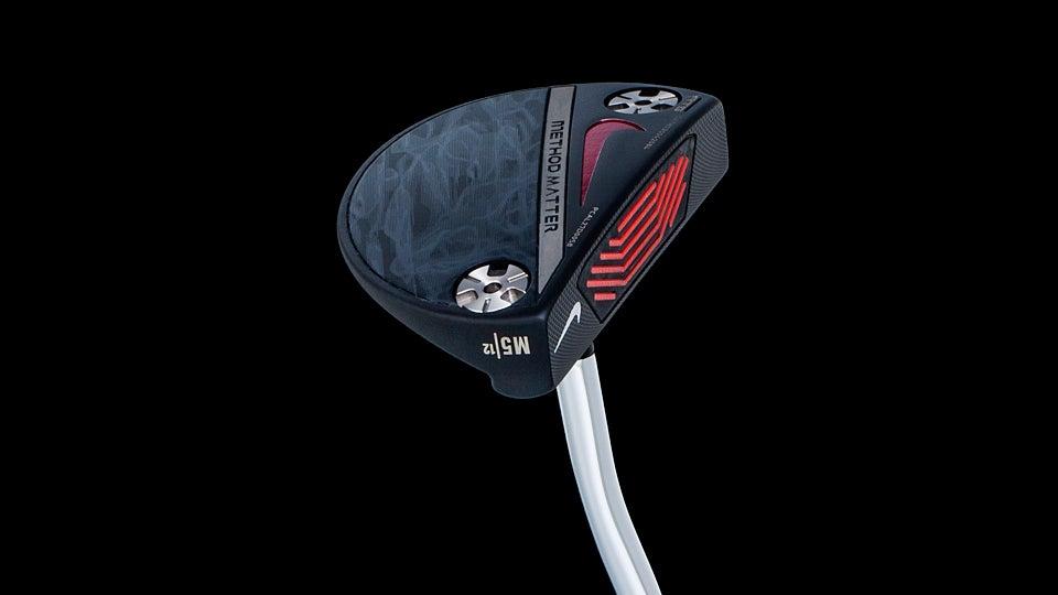 Nike-Method-Matter-M5-12-Putter.jpg
