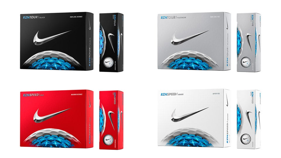 Nike-RZN-Golf-Balls-Boxes_960.jpg