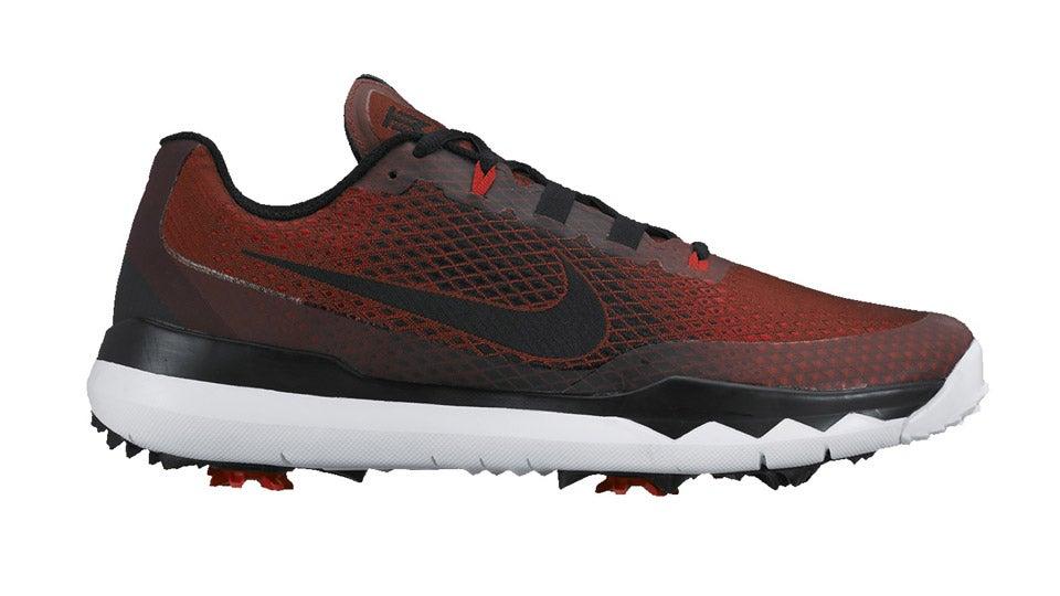 Nike Tiger Woods Signature TW  15 Golf Shoe 3dedb973629b