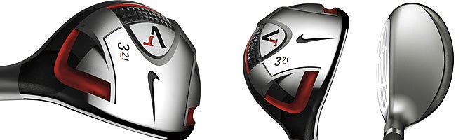 Nike-VR-Hybrid_660x200_0.jpg